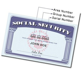 social-security-number-card_3