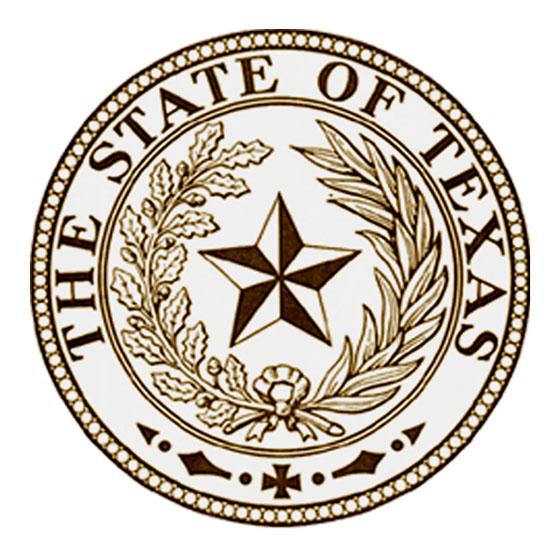 TX-State-Seal-web