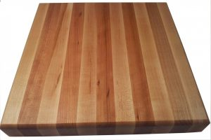 Cherry_and_Rock_Maple_Butcher_Block_Cutting_Board_Amazon__69511.1354593722.1280.1280